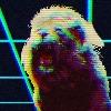 oneCerberus's avatar