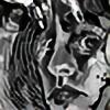 onecola's avatar