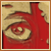onecommunity's avatar