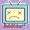 OneConfusedGuy's avatar