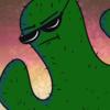 onecoolcactus's avatar