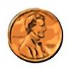 onecoppercent's avatar