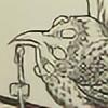 OneCrazyCleric's avatar