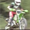 Onecrazymxman's avatar