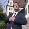 Onecton's avatar