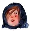 oneda's avatar