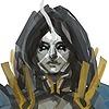 OneDalatian's avatar