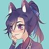 onedayfour's avatar