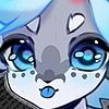 OneDayT's avatar