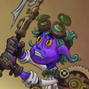 OnEDeMO's avatar