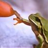 onedge30's avatar