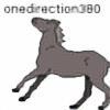 onedirection380's avatar