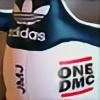 onedmc's avatar