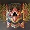 OneDogDan's avatar