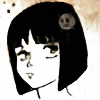 onedose's avatar