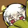 onedropgall's avatar