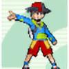 OneDubStepAtATime's avatar