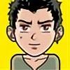 OneeaaL's avatar
