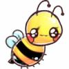 OneechanReiko's avatar