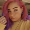 oneechelsie's avatar