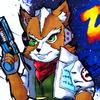 Oneera's avatar