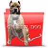 OneEvilDog's avatar