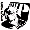 OneEyedGimp's avatar