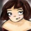 OneEyedMonstar's avatar