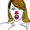 oneeyedollar's avatar