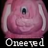 oneeyedrabbit's avatar