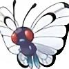 OneeyeRogue47's avatar