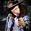 OneEyeWonder2013's avatar