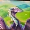 OneFandom's avatar
