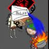 oneforthemoney2's avatar