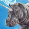 OneForWhimsy's avatar