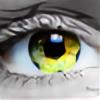 onefouru's avatar