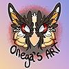 onegas's avatar