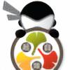 OneGenkai's avatar