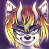 oneggiri's avatar
