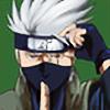onegiman's avatar