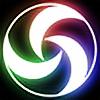 OneginIII's avatar