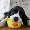 OneGirl95's avatar