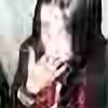 onegirlepiphany's avatar