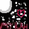 OneGirlOneWorld's avatar