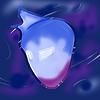 Onegoha's avatar