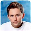 OneGoodPhoto's avatar