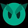 onehalfkiller's avatar