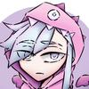 OneHandedArgo's avatar
