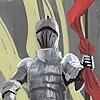 onehappyseagull's avatar