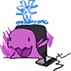 OneHappyZergling's avatar
